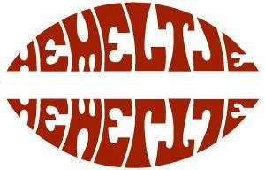 logo2 hemel